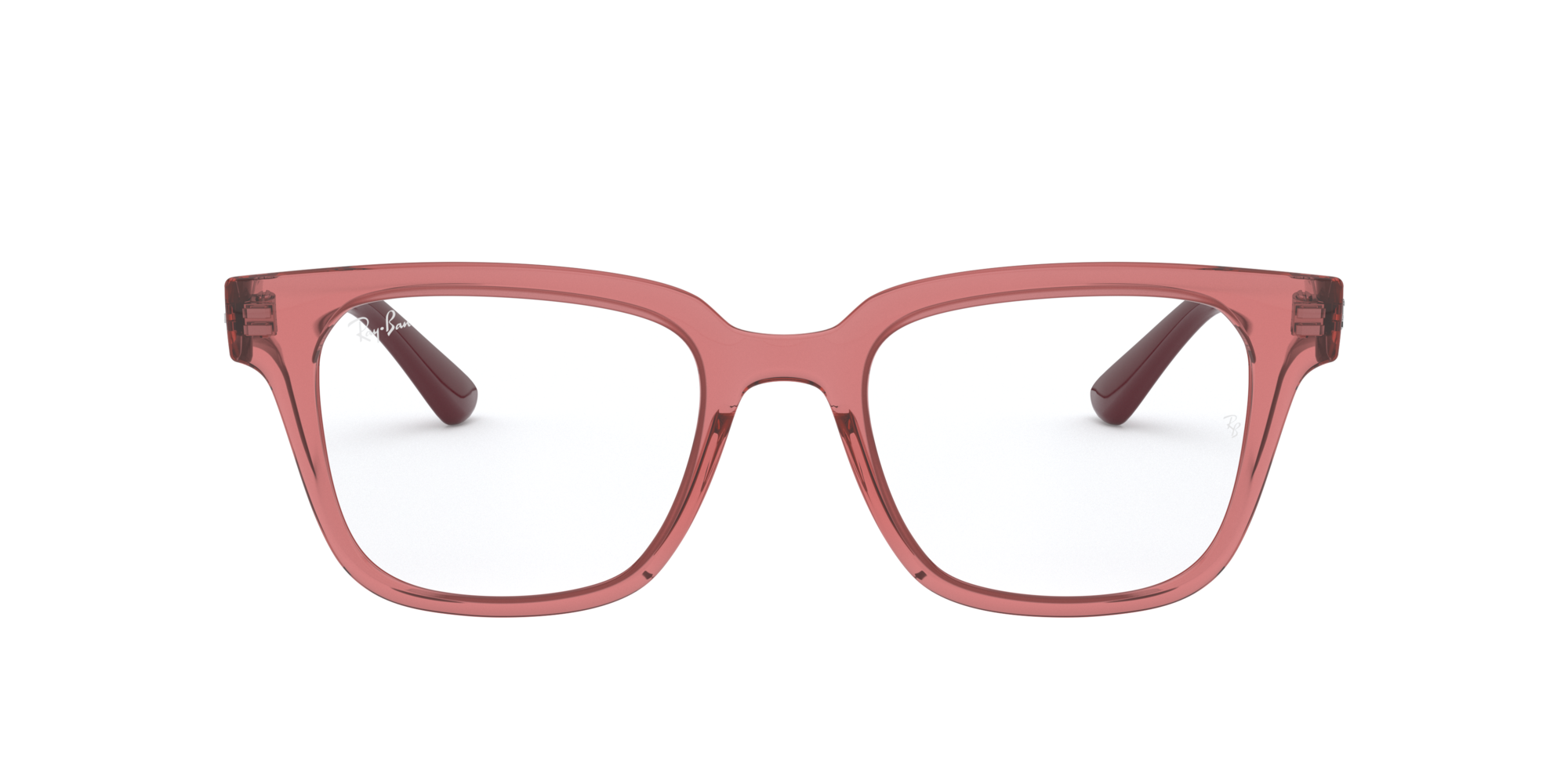 Imagen para RX4323V de LensCrafters |  Espejuelos, espejuelos graduados en línea, gafas