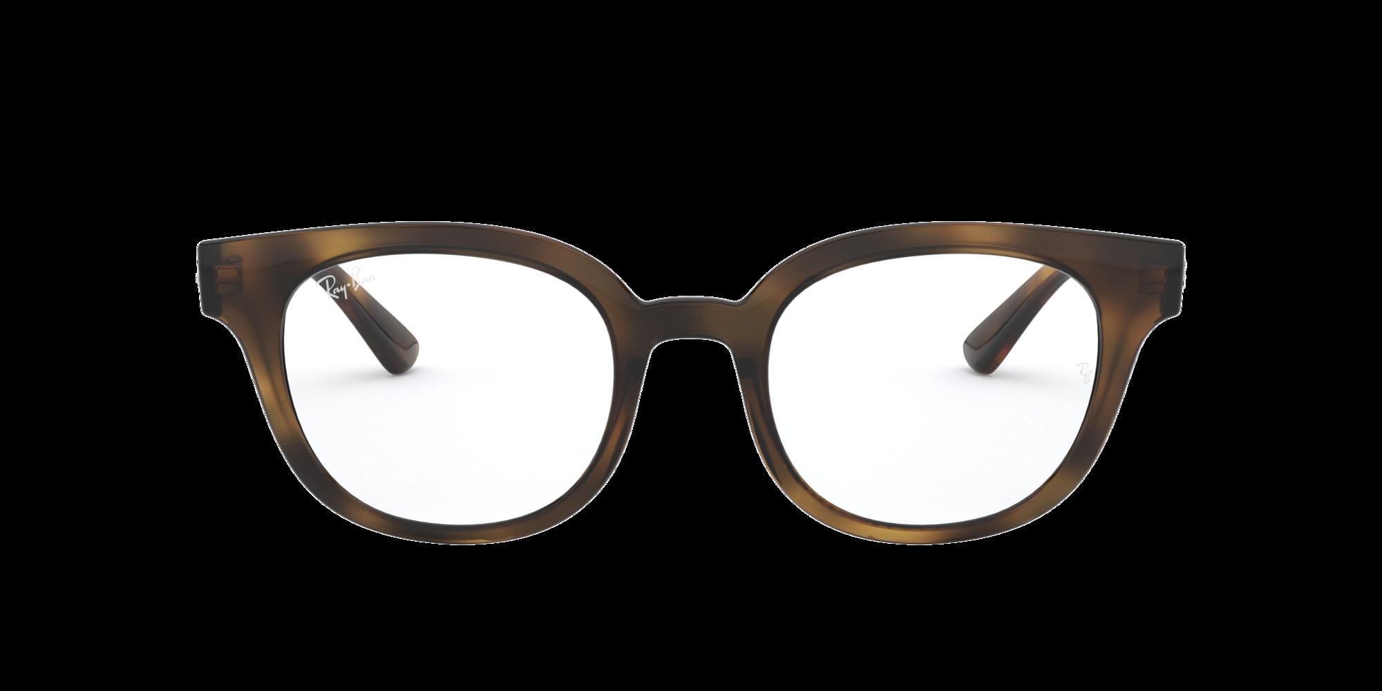 Imagen para RX4324V de LensCrafters |  Espejuelos, espejuelos graduados en línea, gafas