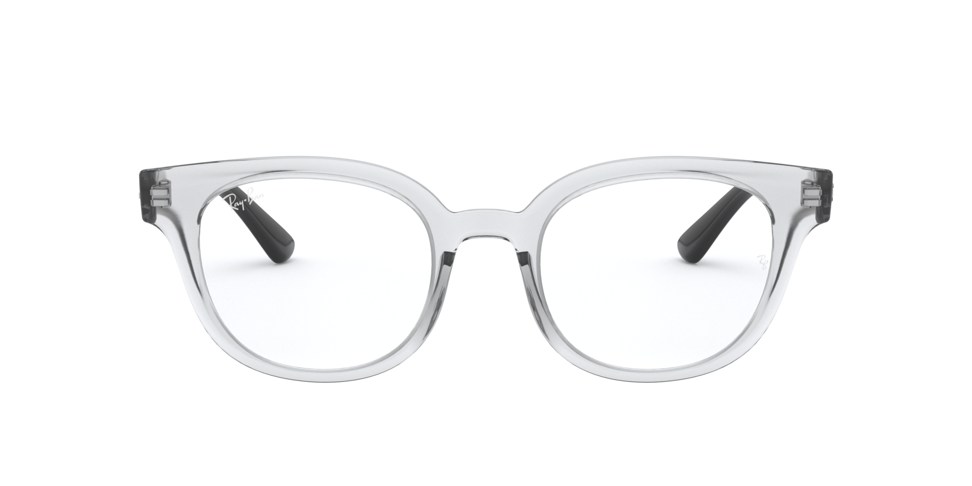 Image for RX4324V from LensCrafters | Glasses, Prescription Glasses Online, Eyewear