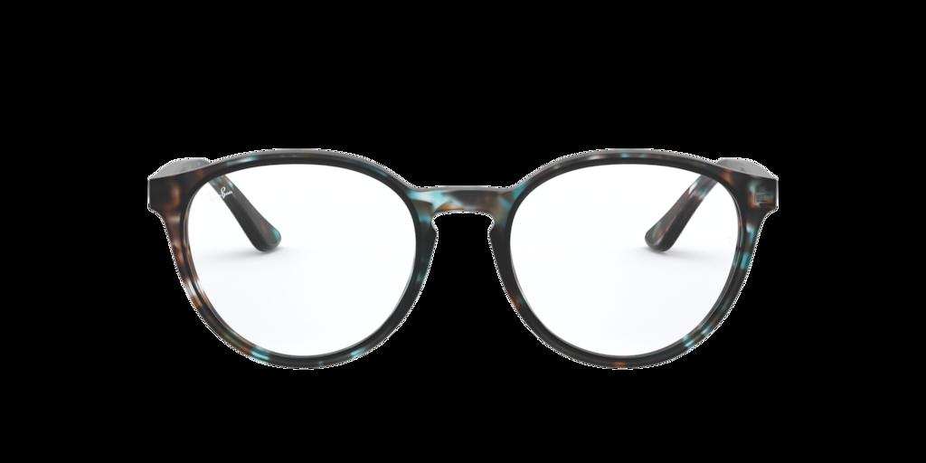 Image for RX5380 from LensCrafters | Eyeglasses, Prescription Glasses Online & Eyewear