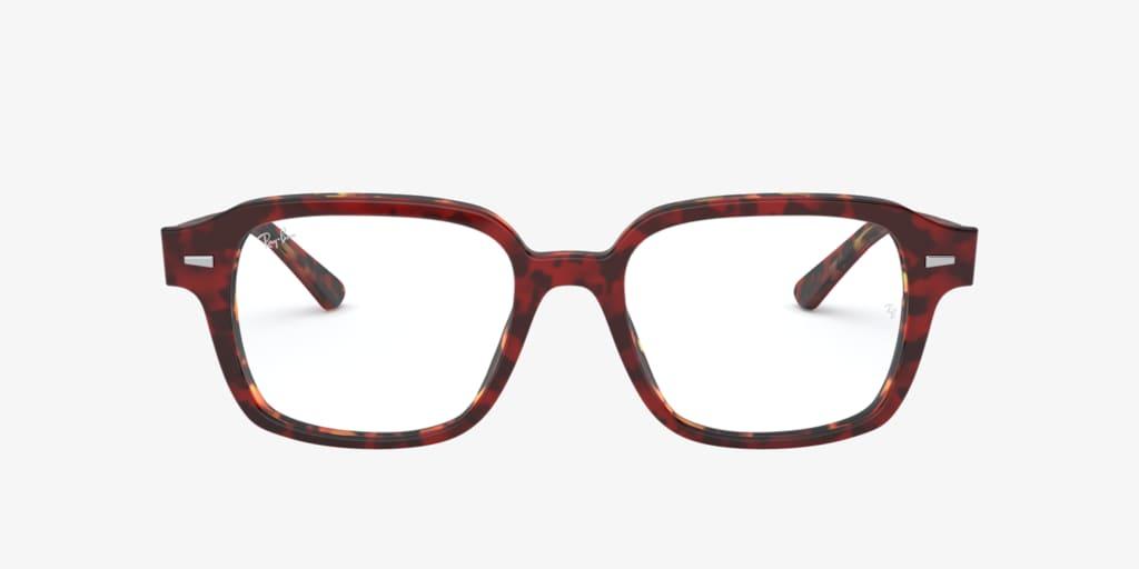 Ray-Ban RX5382  Eyeglasses