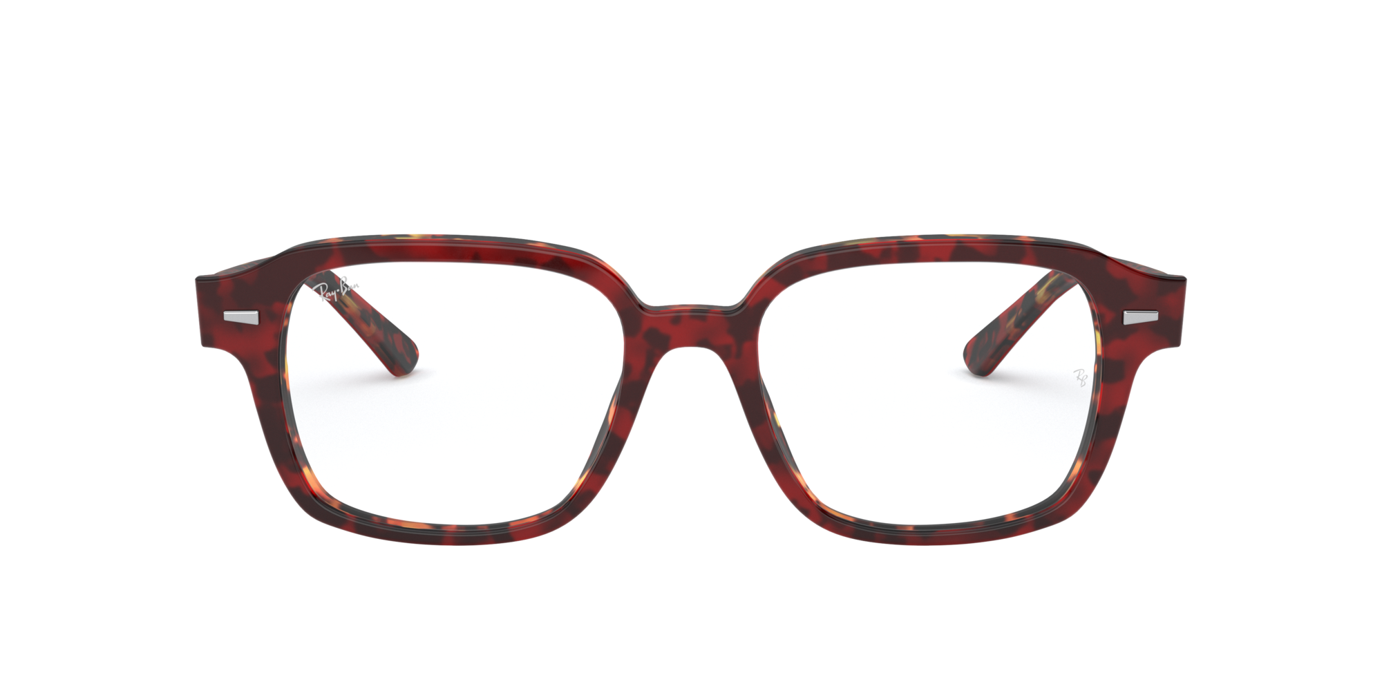 Image for RX5382 from LensCrafters | Glasses, Prescription Glasses Online, Eyewear