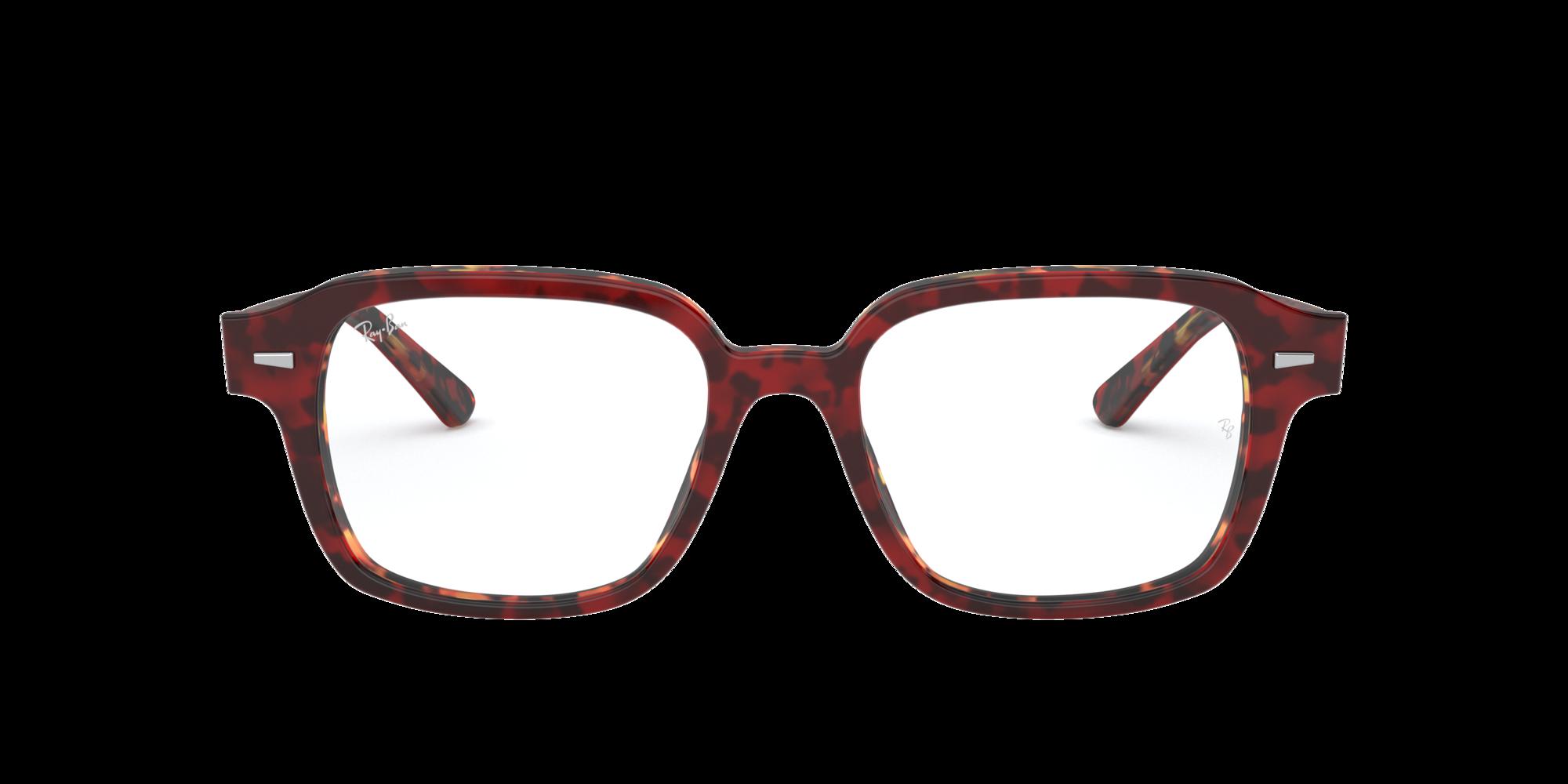 Imagen para RX5382 de LensCrafters |  Espejuelos, espejuelos graduados en línea, gafas