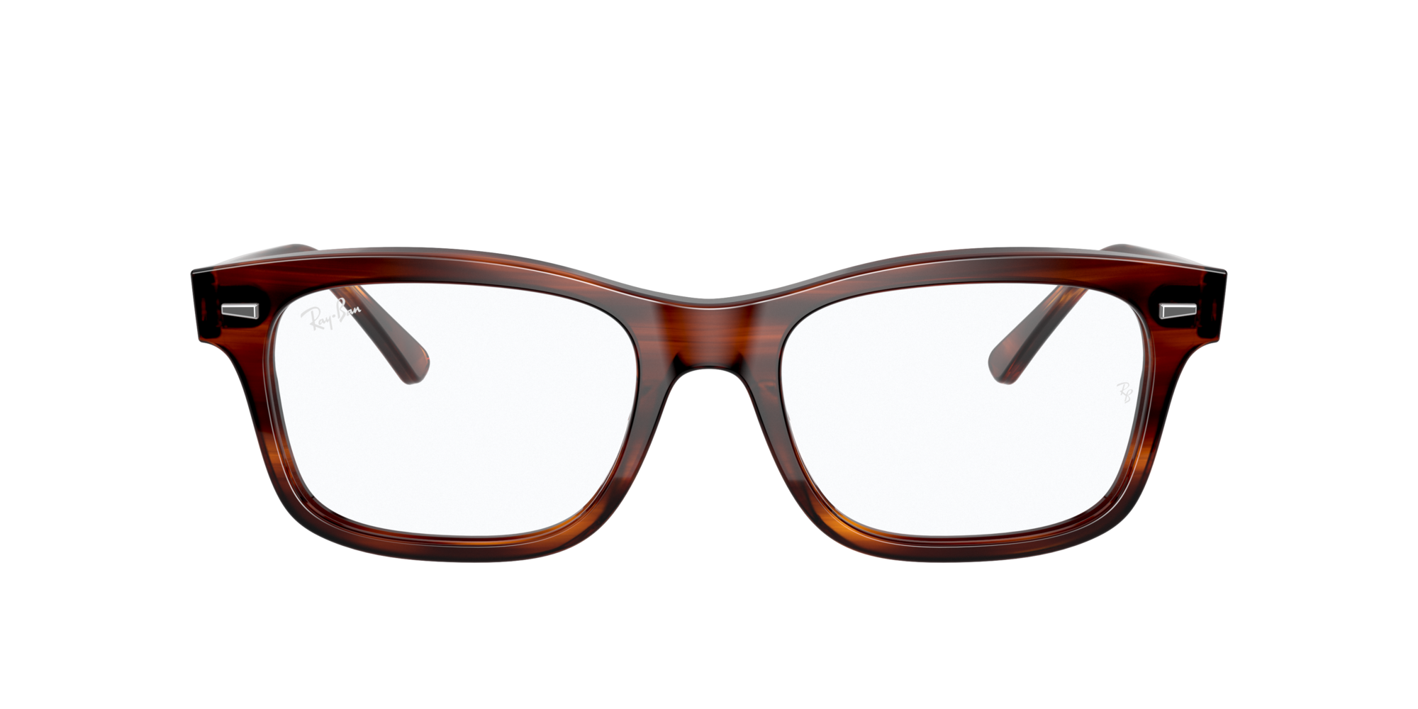 Image for RX5383 from LensCrafters | Glasses, Prescription Glasses Online, Eyewear