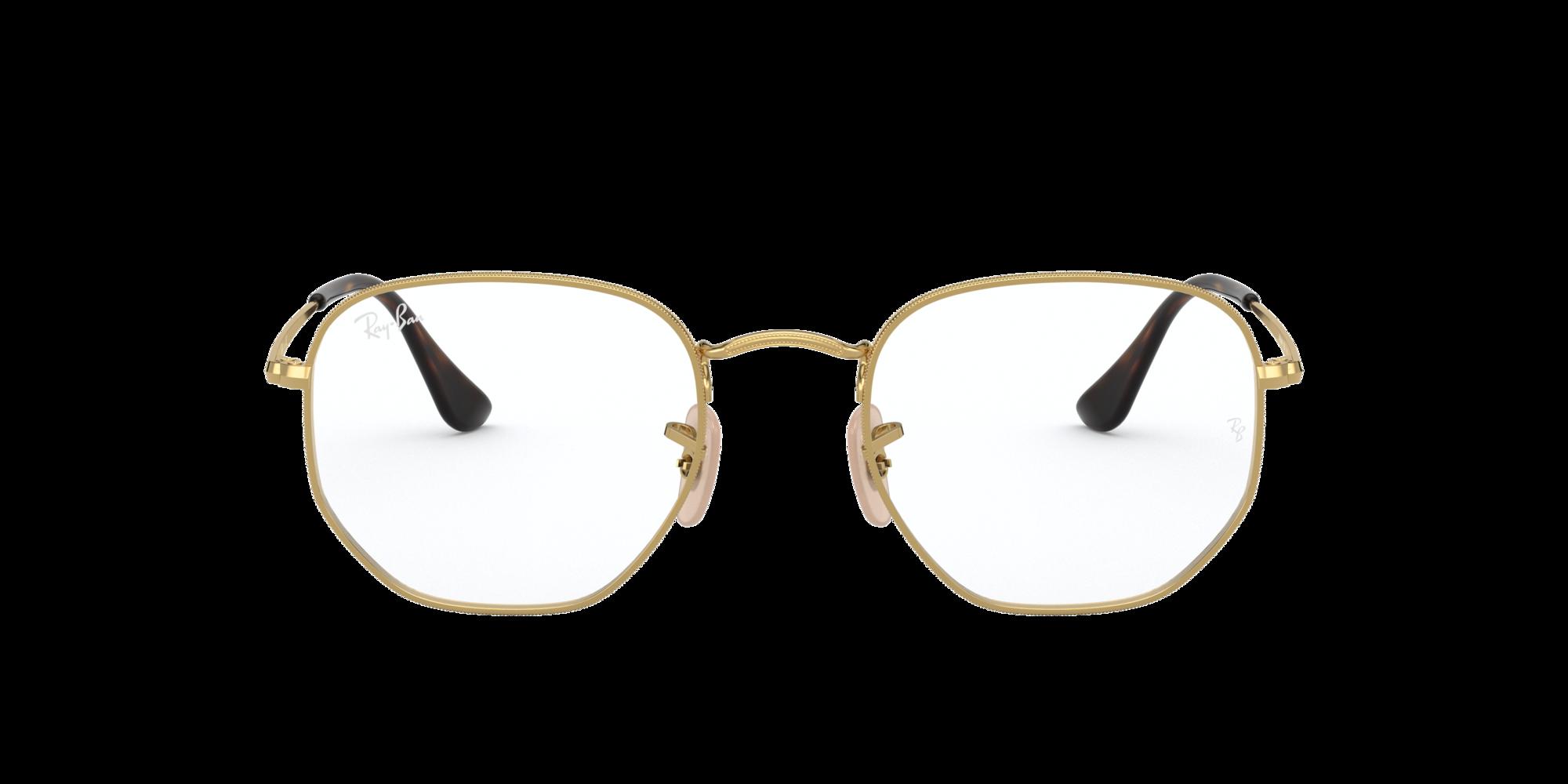 Imagen para RX6448 de LensCrafters |  Espejuelos, espejuelos graduados en línea, gafas