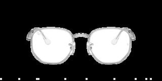 RX6448