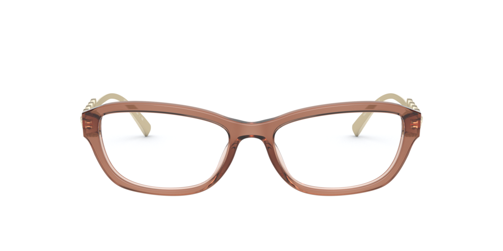 Image for VE3279A from LensCrafters | Eyeglasses, Prescription Glasses Online & Eyewear