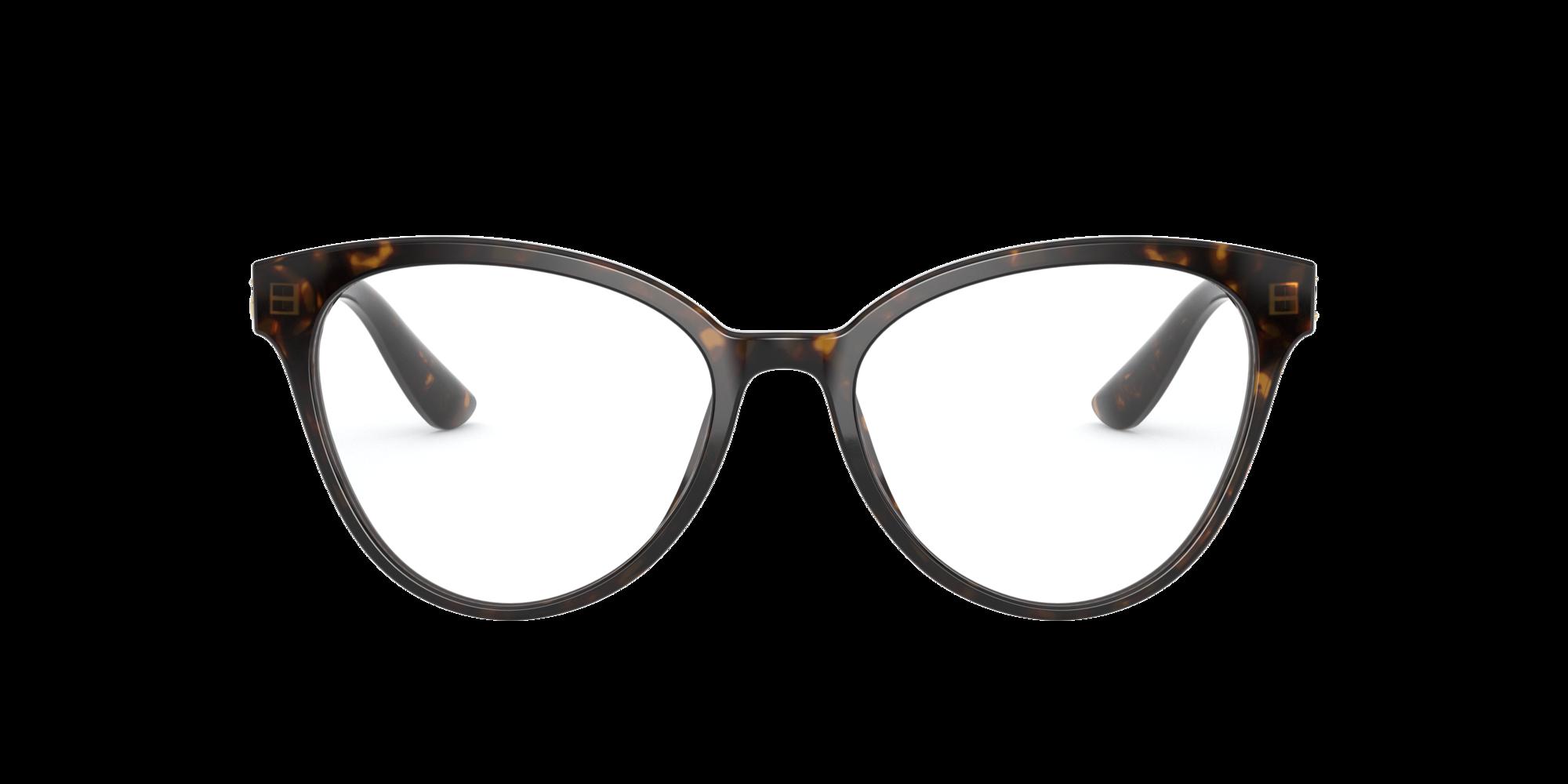 Image for DG3320 from LensCrafters | Glasses, Prescription Glasses Online, Eyewear