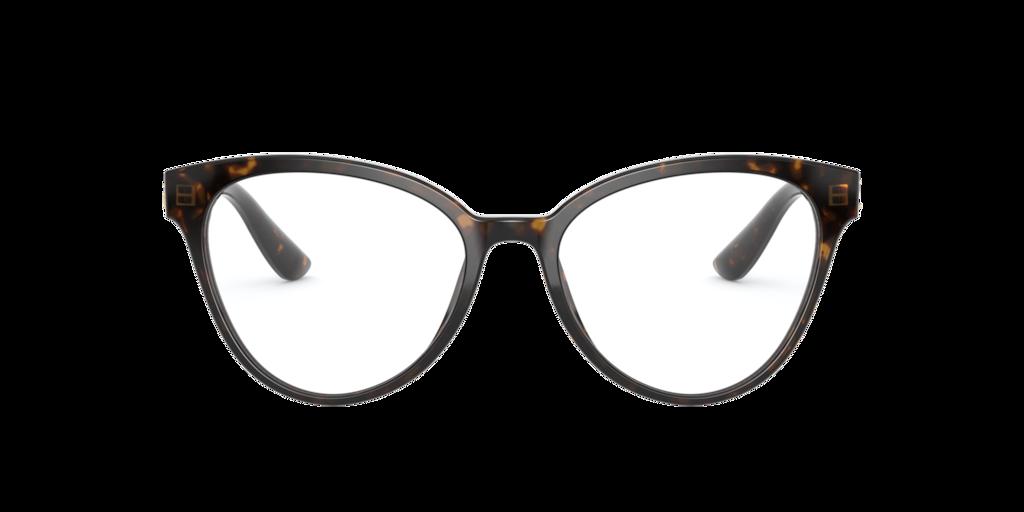 Imagen para DG3320 de espejuelos: espejuelos, monturas, gafas de sol y más en LensCrafters