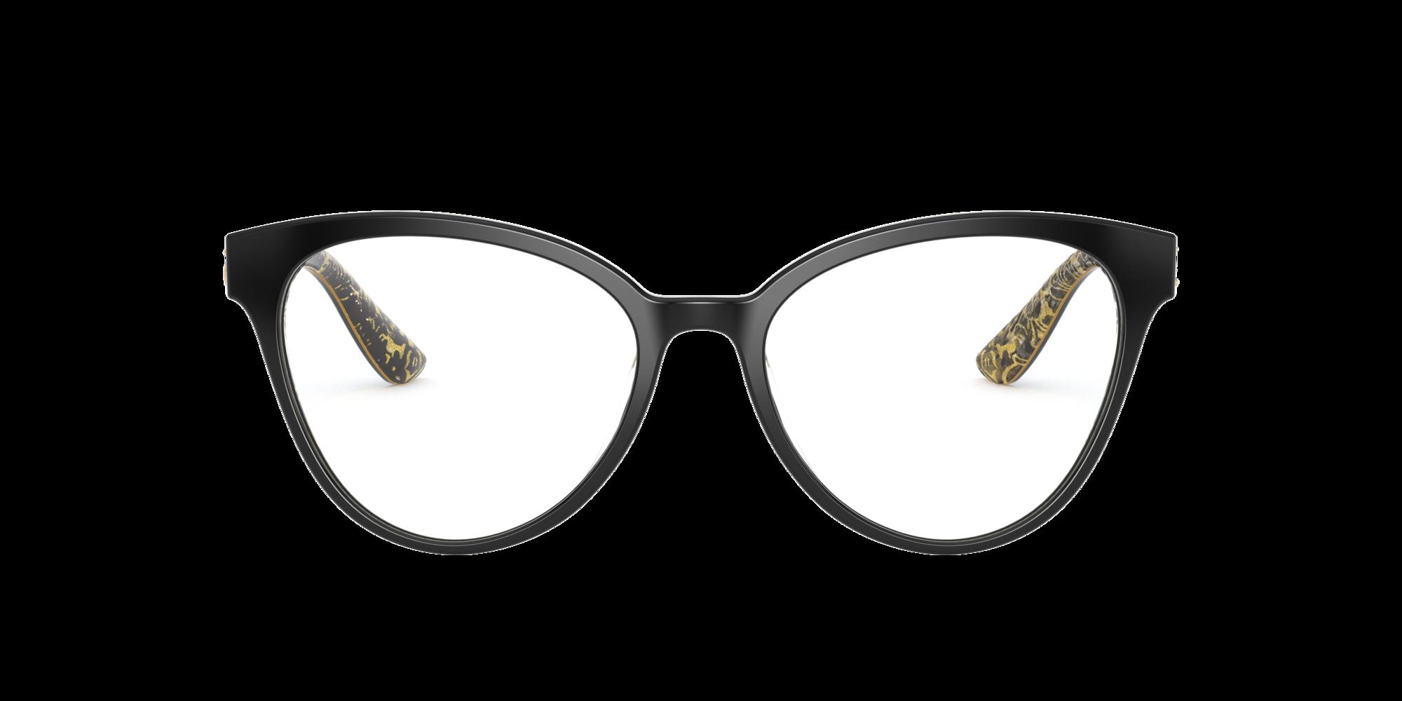 Imagen para DG3320 de LensCrafters |  Espejuelos, espejuelos graduados en línea, gafas