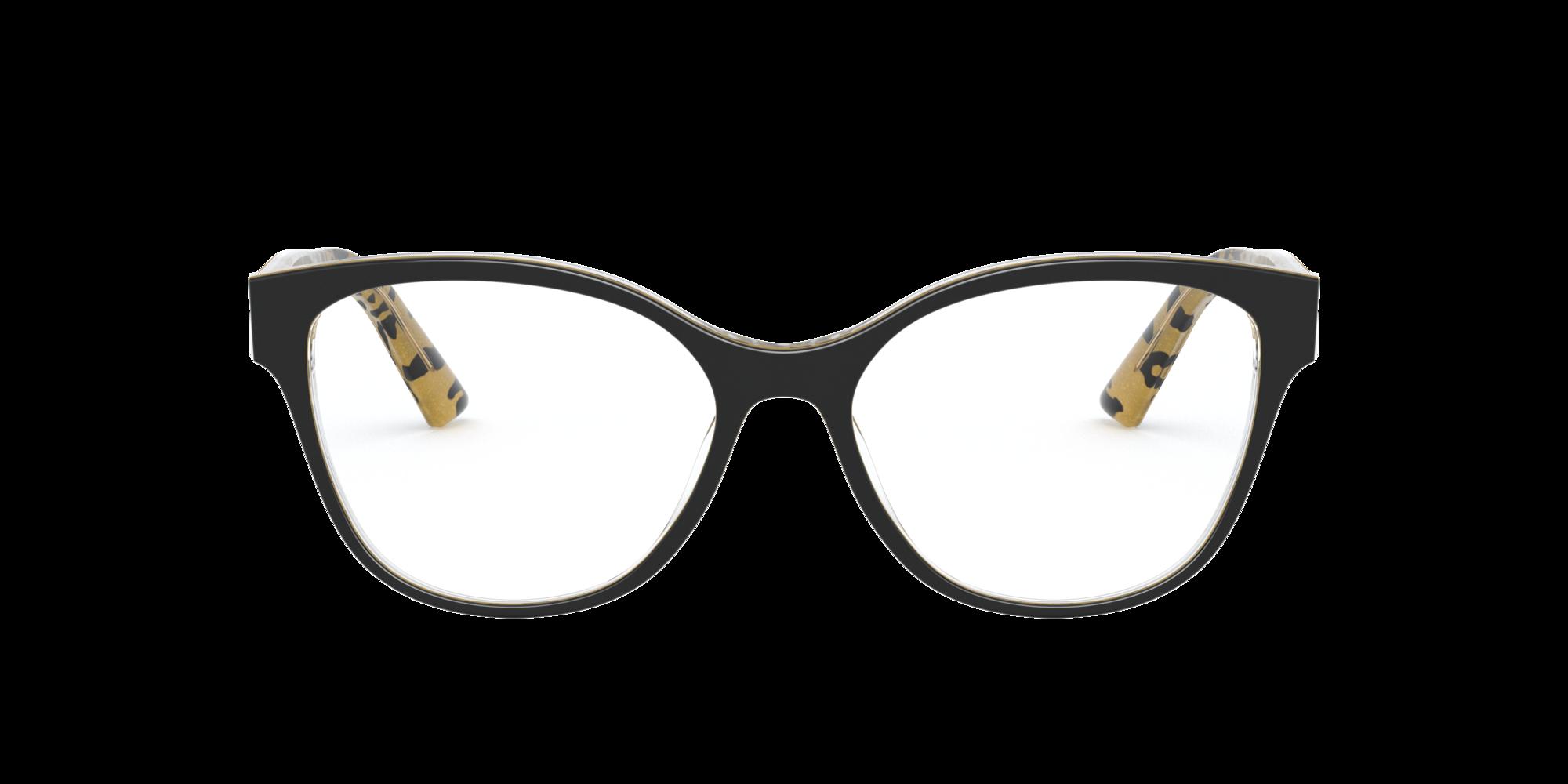 Imagen para DG3322 de LensCrafters |  Espejuelos, espejuelos graduados en línea, gafas