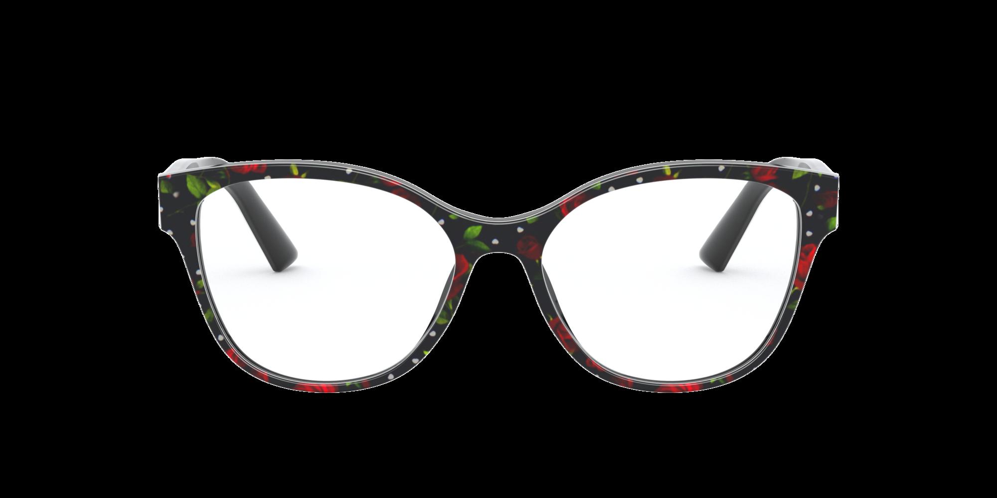 Image for DG3322 from LensCrafters | Glasses, Prescription Glasses Online, Eyewear