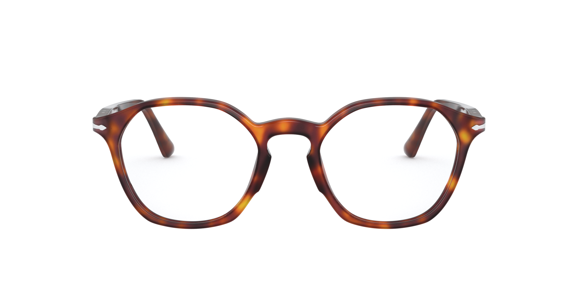 Image for PO3238V from LensCrafters | Glasses, Prescription Glasses Online, Eyewear