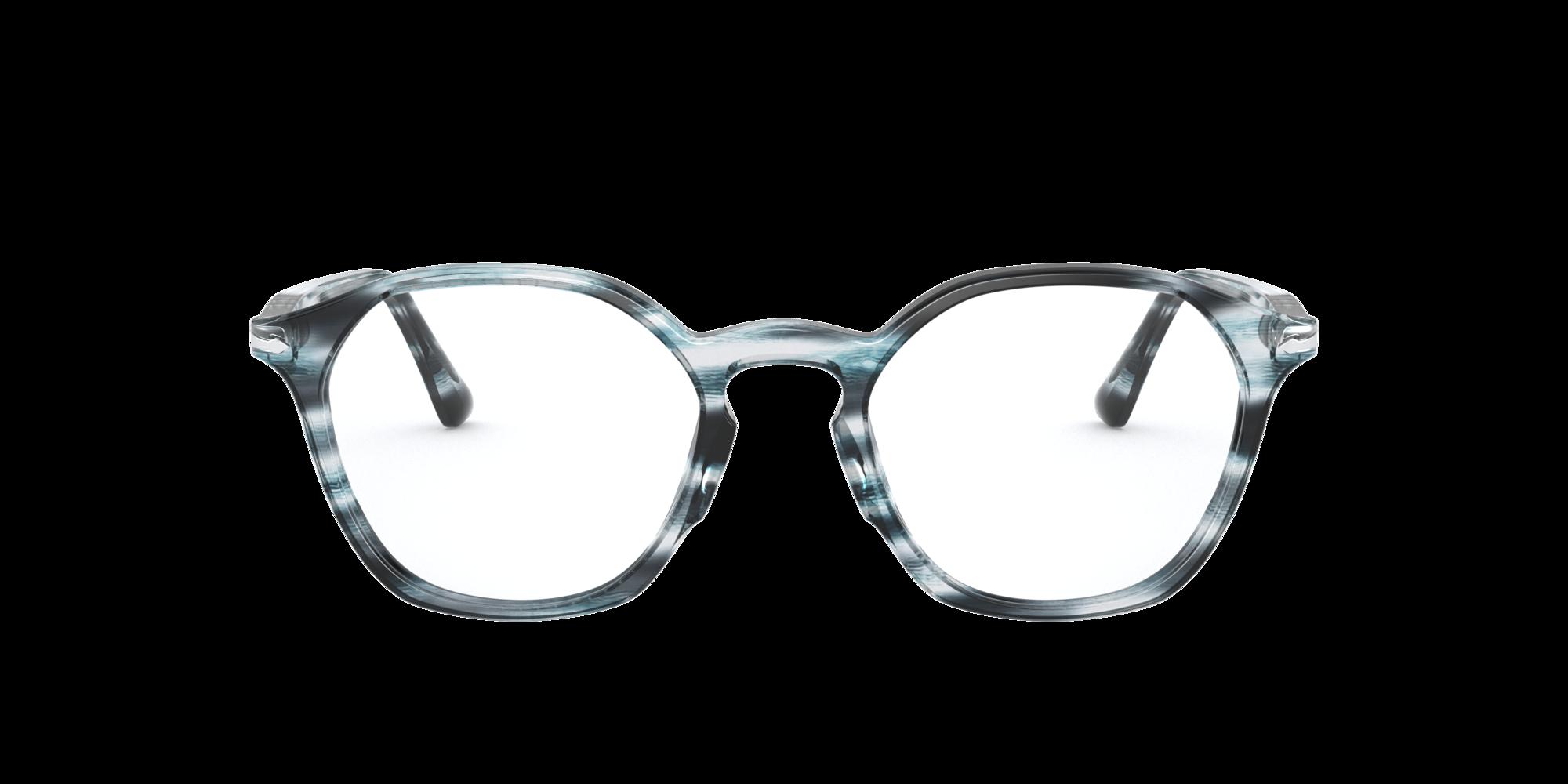 Imagen para PO3238V de LensCrafters |  Espejuelos, espejuelos graduados en línea, gafas