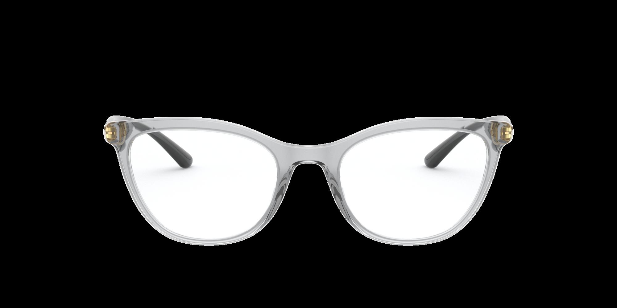 Imagen para DG3324 de LensCrafters |  Espejuelos, espejuelos graduados en línea, gafas