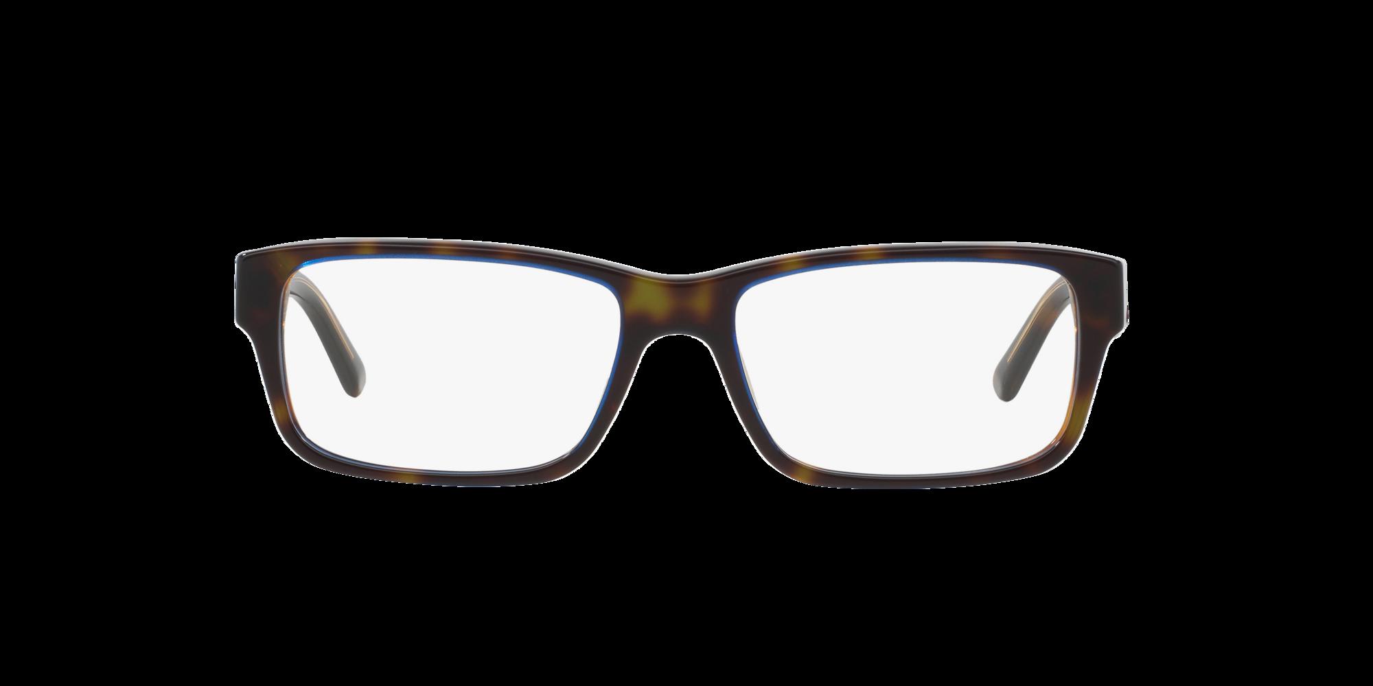 Imagen para PR 16MV HERITAGE de LensCrafters |  Espejuelos, espejuelos graduados en línea, gafas