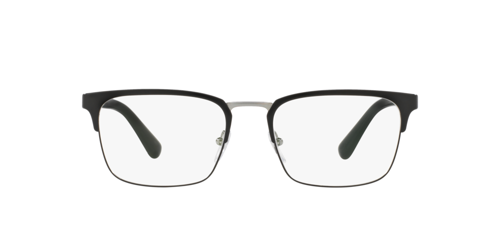 Image for PR 54TV HERITAGE from LensCrafters | Glasses, Prescription Glasses Online, Eyewear