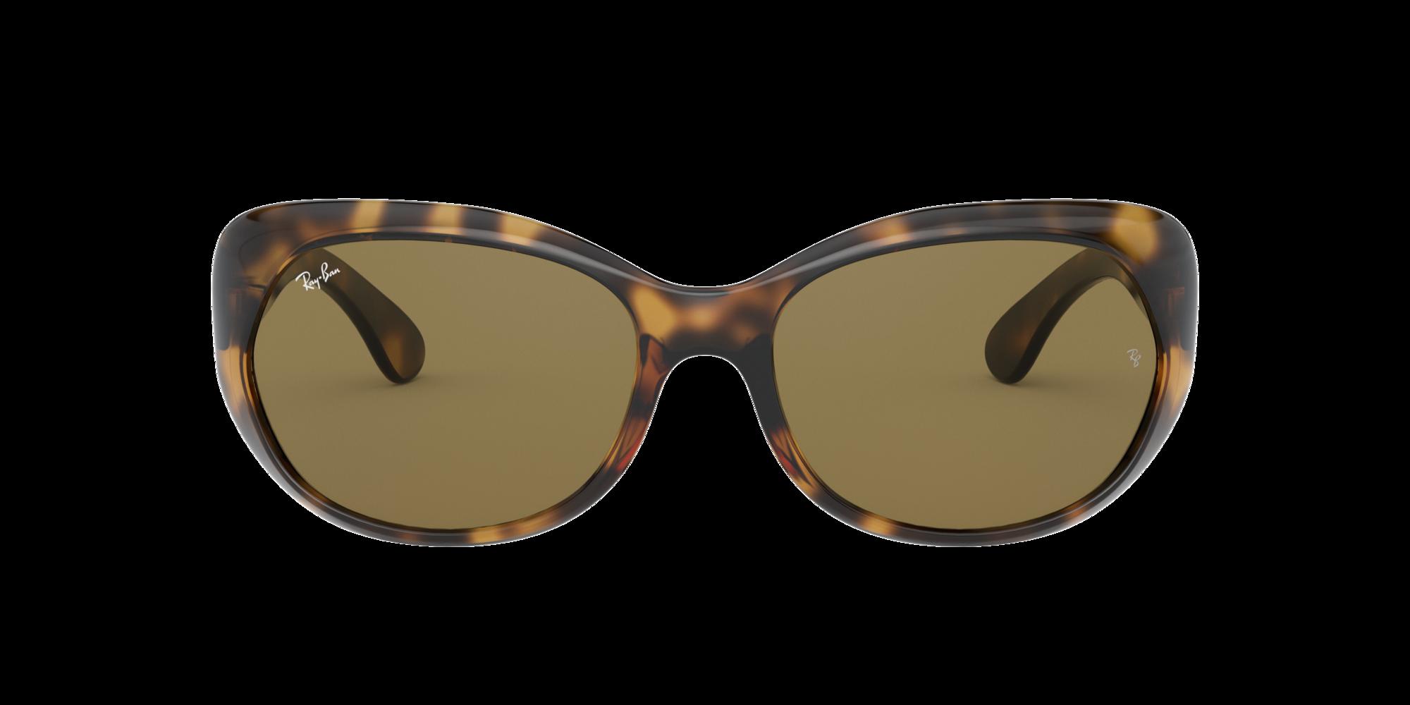 Imagen para RB4325 59 de LensCrafters |  Espejuelos, espejuelos graduados en línea, gafas