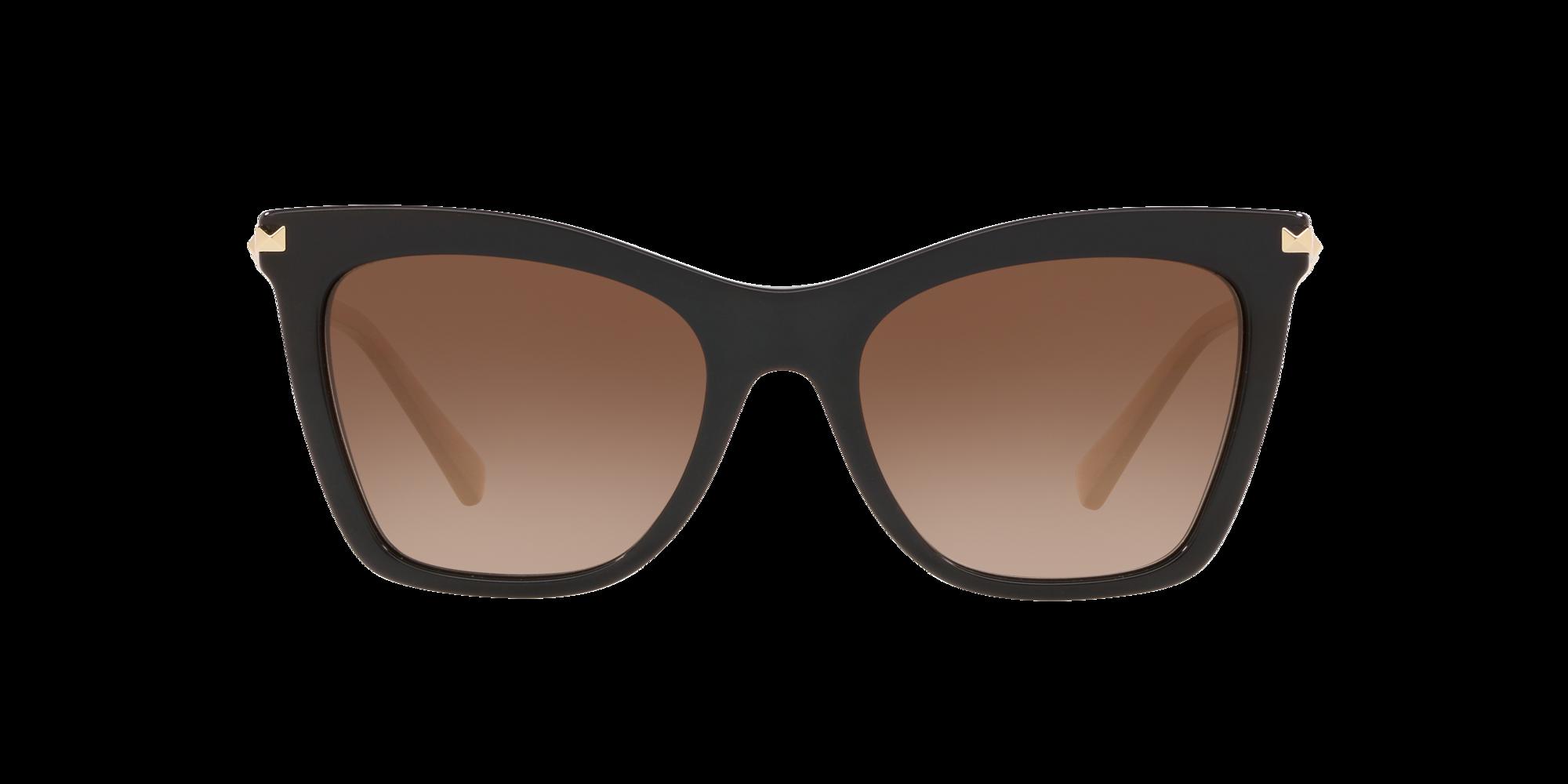 Image for VA4061 54 from LensCrafters | Glasses, Prescription Glasses Online, Eyewear