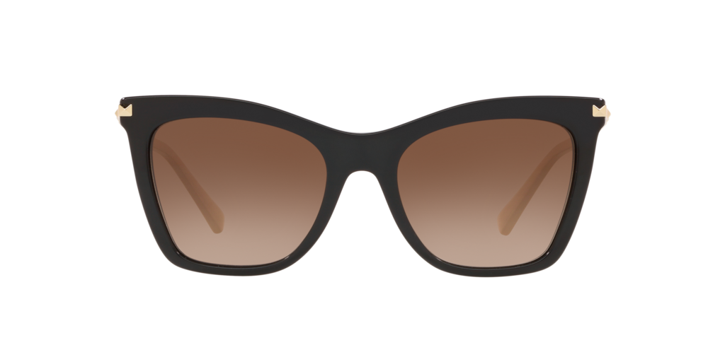 Image for VA4061 54 from LensCrafters | Eyeglasses, Prescription Glasses Online & Eyewear
