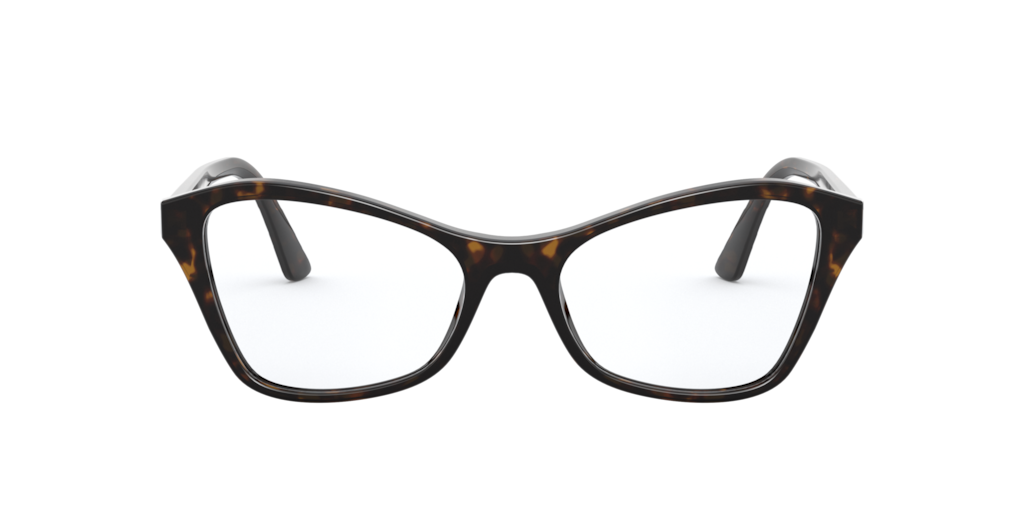 Image for PR 11XV from Eyewear: Glasses, Frames, Sunglasses & More at LensCrafters