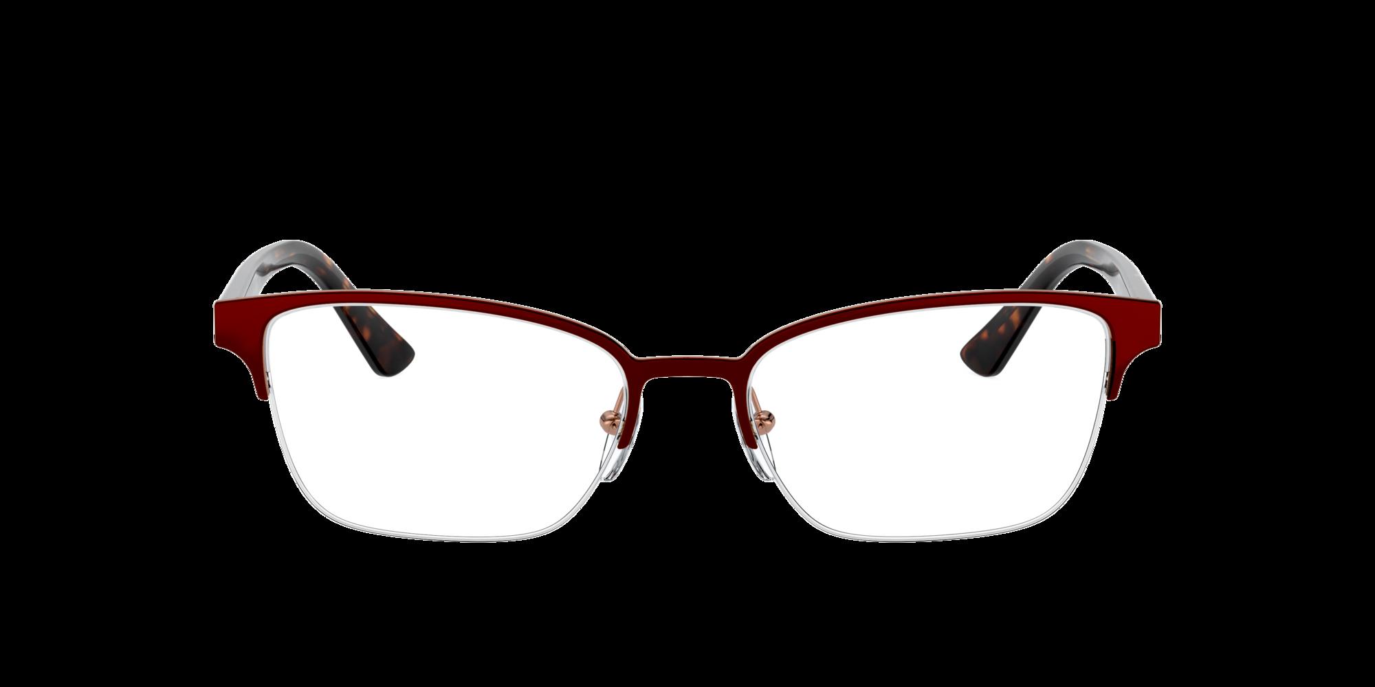 Image for PR 61XV MILLENNIALS from LensCrafters   Glasses, Prescription Glasses Online, Eyewear