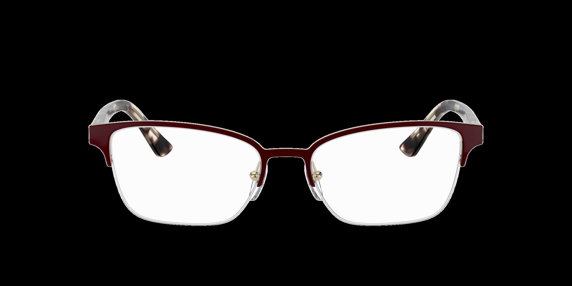Imagen para PR 61XV MILLENNIALS de LensCrafters |  Espejuelos, espejuelos graduados en línea, gafas
