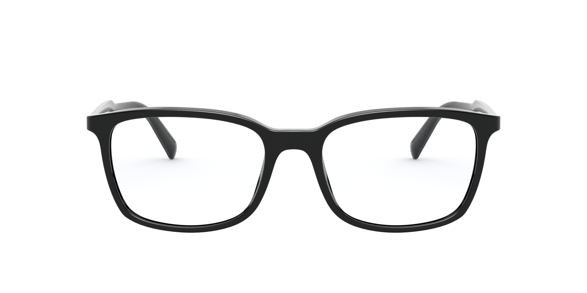 Image for PR 13XV CONCEPTUAL from LensCrafters | Glasses, Prescription Glasses Online, Eyewear