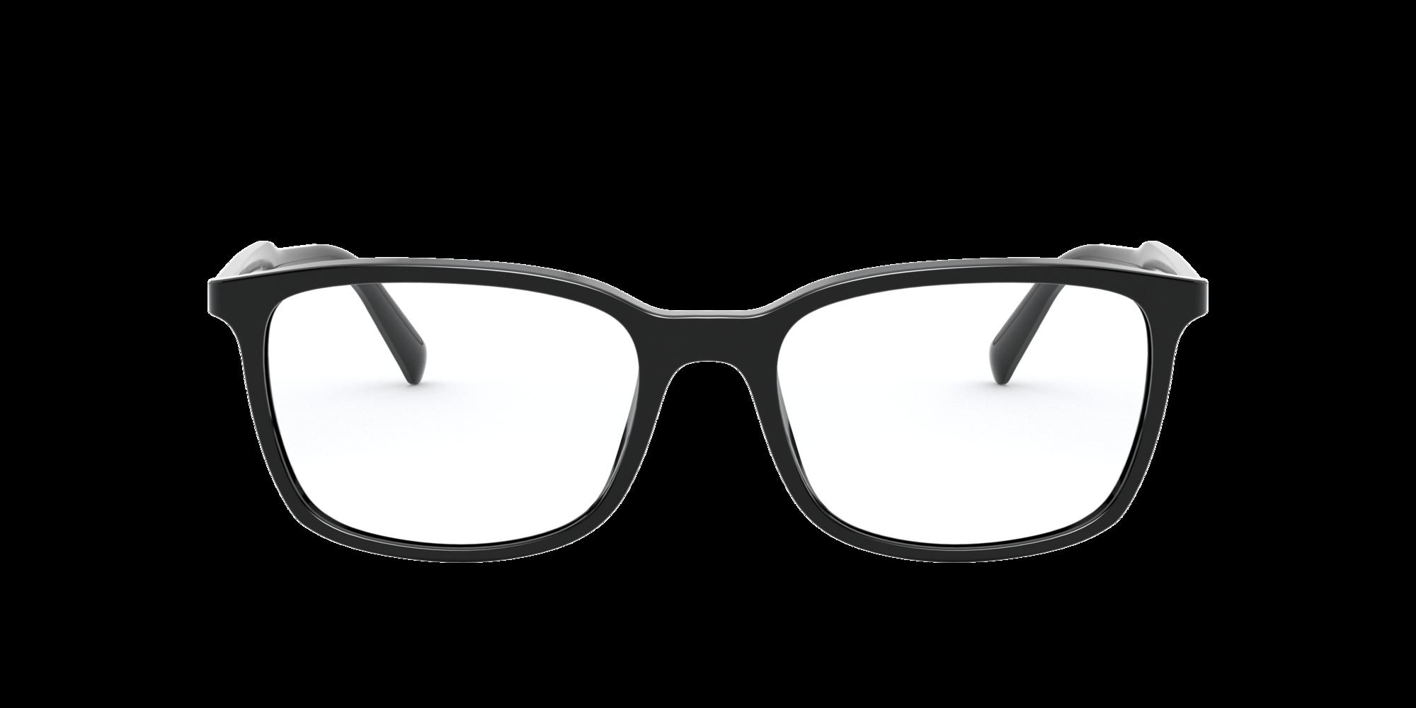 Imagen para PR 13XV CONCEPTUAL de LensCrafters |  Espejuelos, espejuelos graduados en línea, gafas