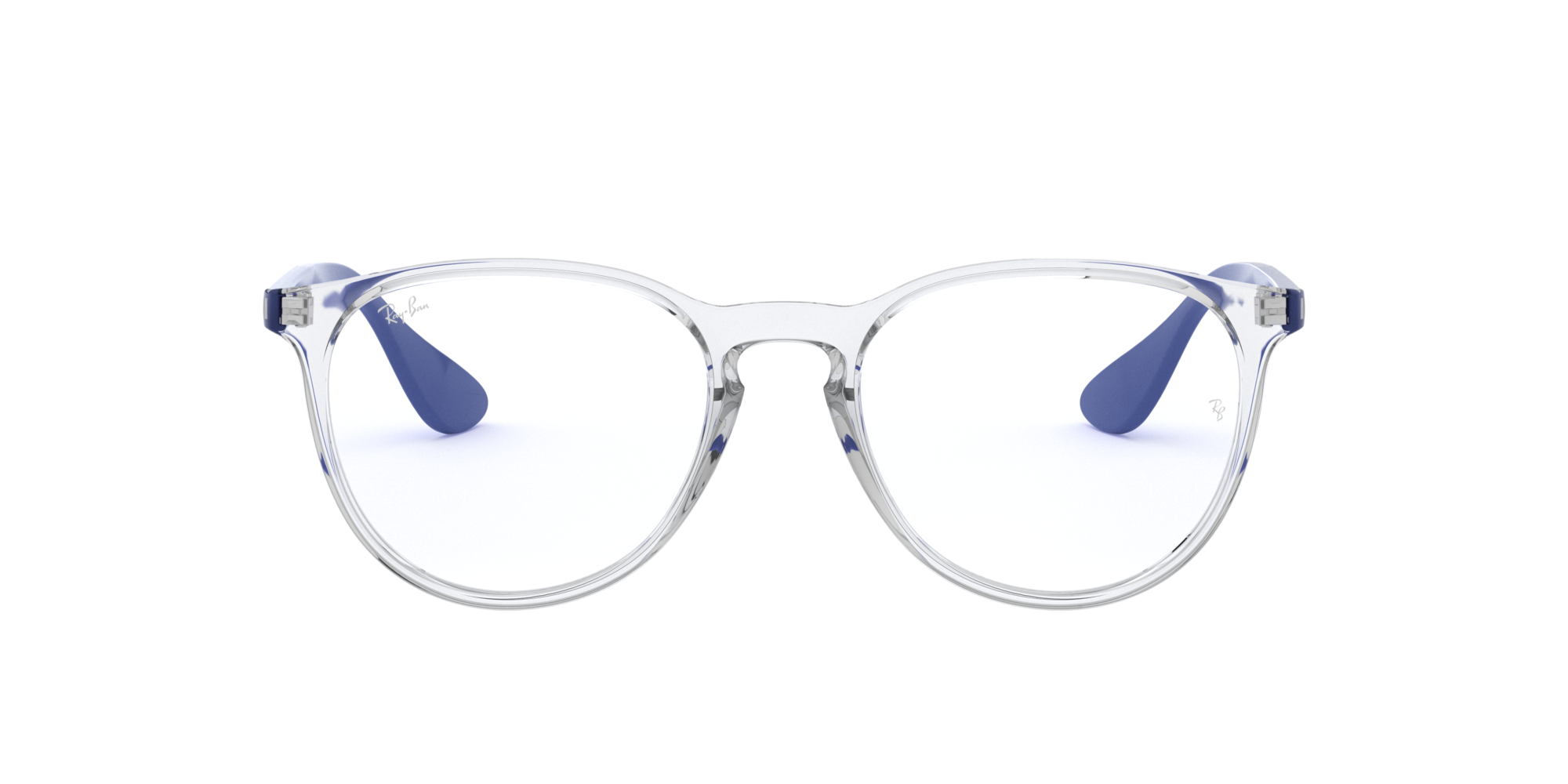 Image for RX7046 ERIKA from LensCrafters | Glasses, Prescription Glasses Online, Eyewear