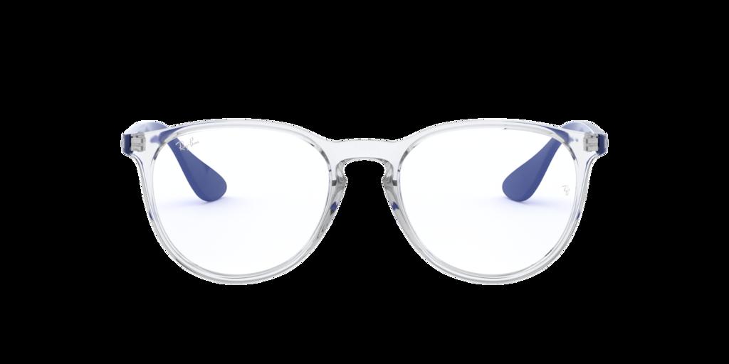 Imagen para RX7046 ERIKA de LensCrafters |  Espejuelos y lentes graduados en línea