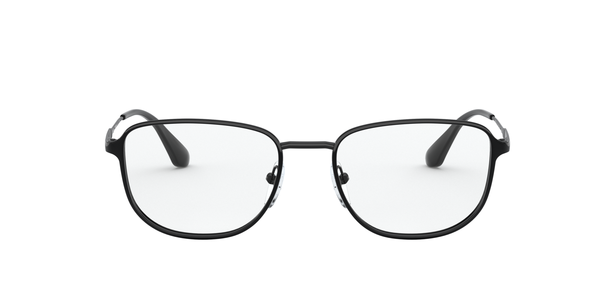 Image for PR 58XV CONCEPTUAL from LensCrafters | Glasses, Prescription Glasses Online, Eyewear