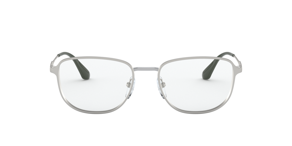 Image for PR 58XV CONCEPTUAL from Eyewear: Glasses, Frames, Sunglasses & More at LensCrafters