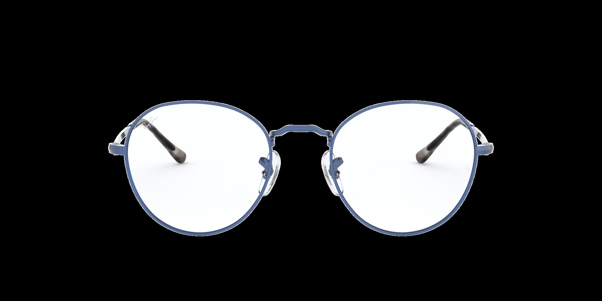 Imagen para RX3582V DAVID de LensCrafters |  Espejuelos, espejuelos graduados en línea, gafas