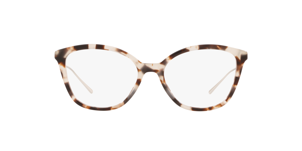 Image for PR 11VV CONCEPTUAL from Eyewear: Glasses, Frames, Sunglasses & More at LensCrafters
