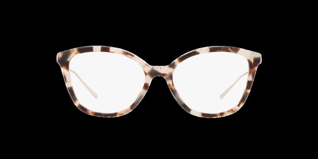Image for PR 11VV CONCEPTUAL from LensCrafters | Eyeglasses, Prescription Glasses Online & Eyewear