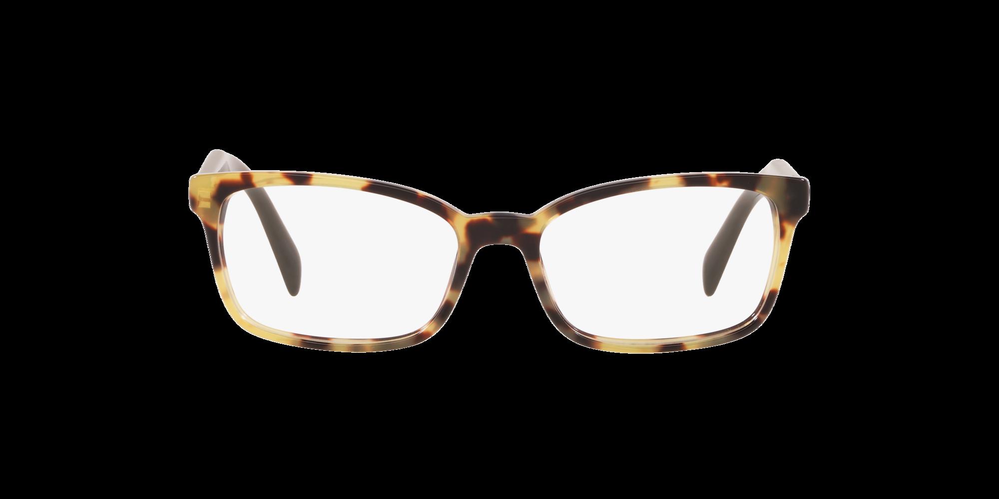 Imagen para PR 18TV HERITAGE de LensCrafters |  Espejuelos, espejuelos graduados en línea, gafas