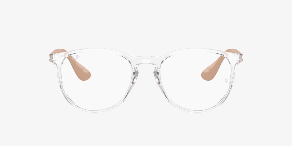 Ray-Ban RX7046 ERIKA  Eyeglasses