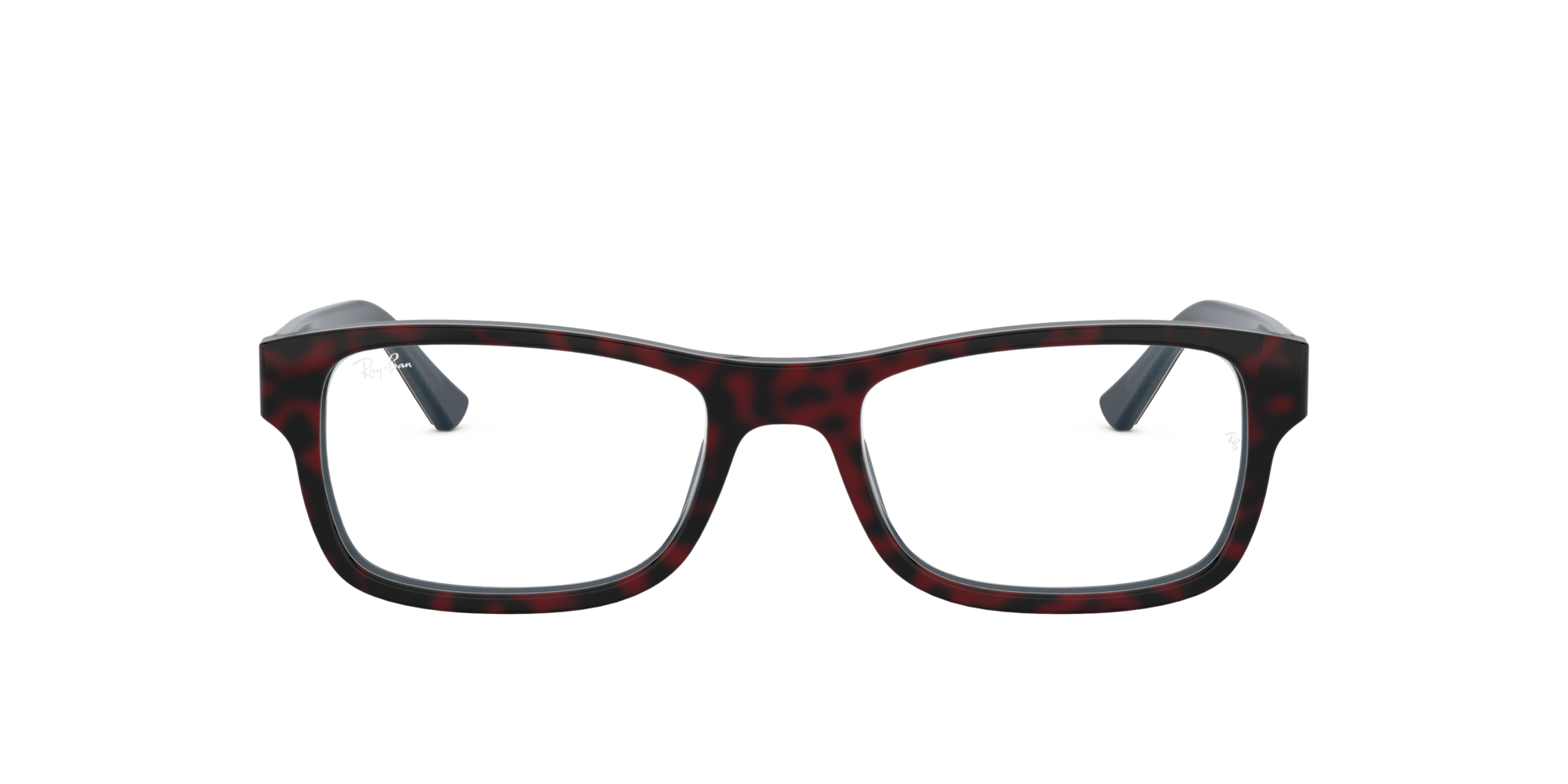 Image for RX5268 from LensCrafters   Glasses, Prescription Glasses Online, Eyewear
