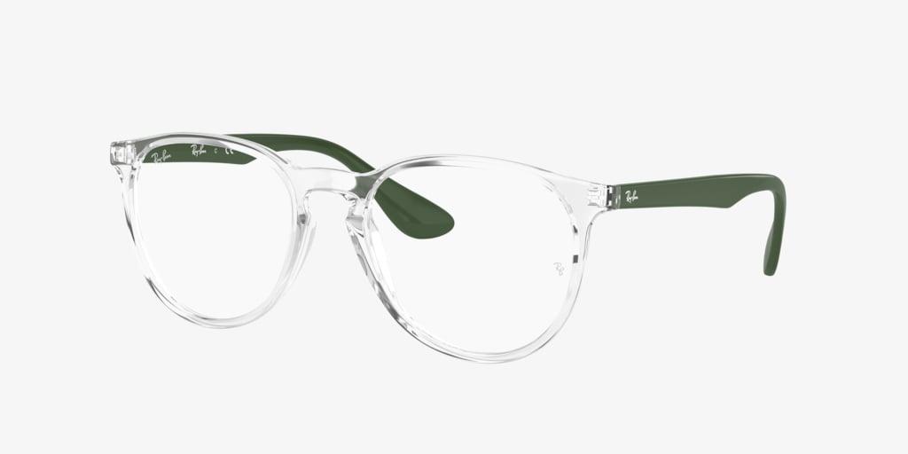 Ray-Ban RX7046F  Eyeglasses
