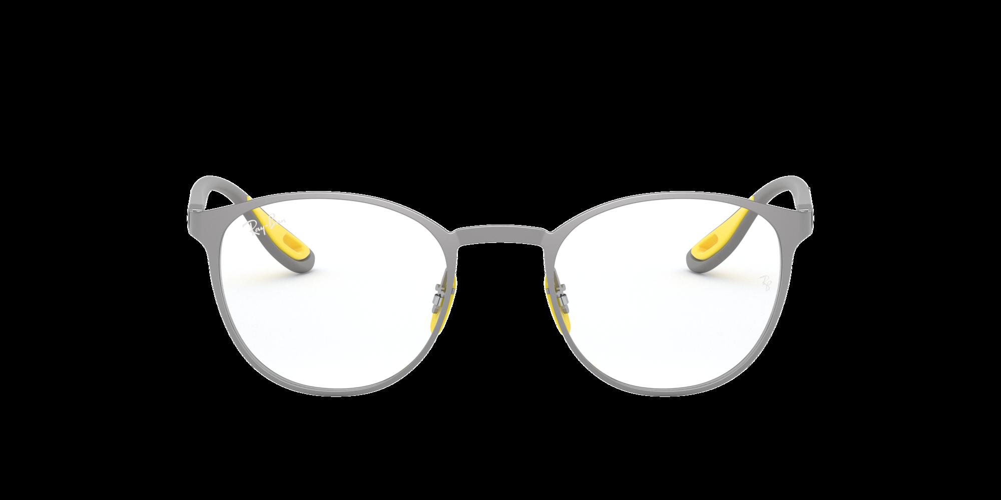 Imagen para RX6355M de LensCrafters |  Espejuelos, espejuelos graduados en línea, gafas