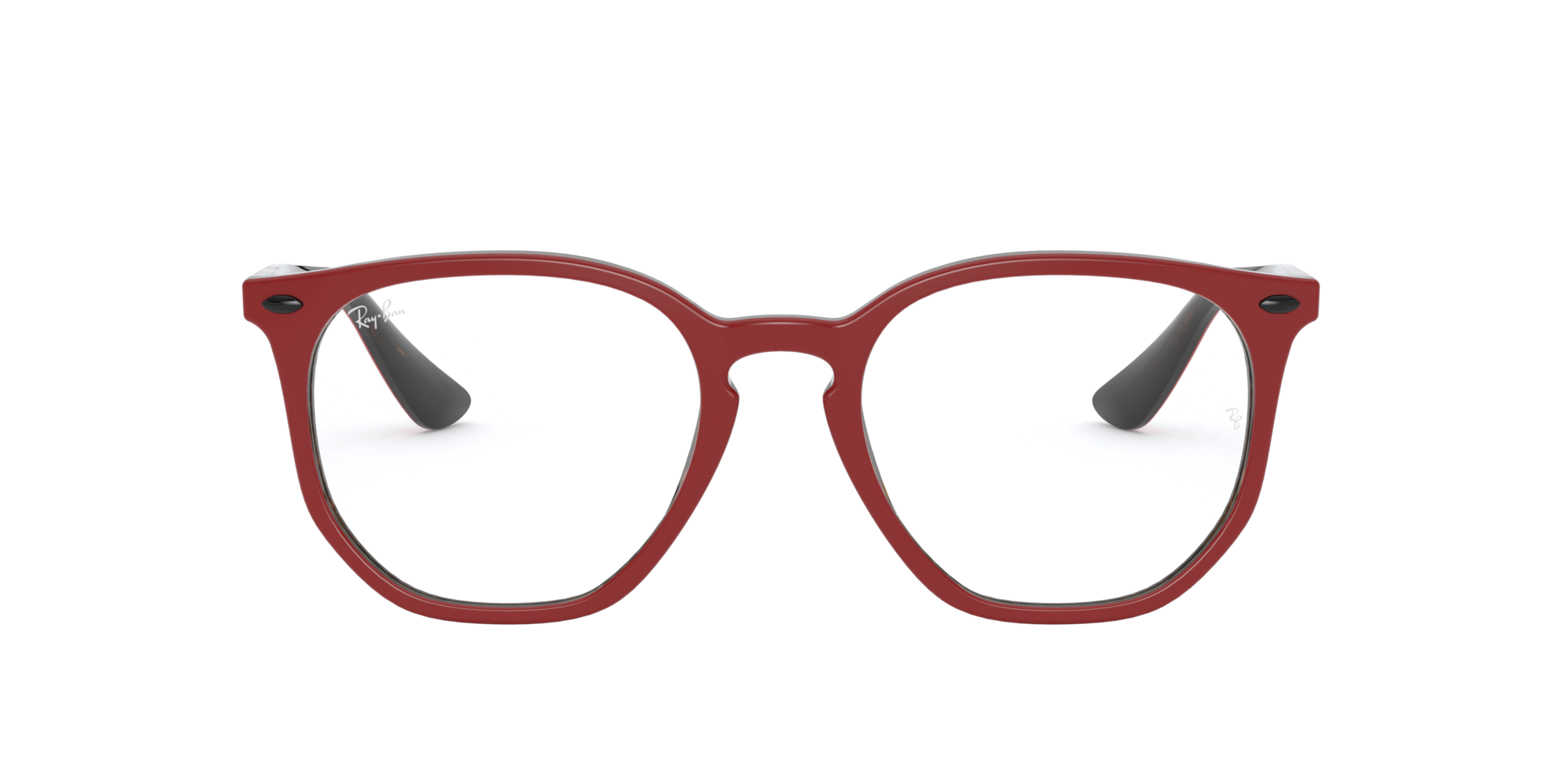 Image for RX7151M from LensCrafters | Glasses, Prescription Glasses Online, Eyewear