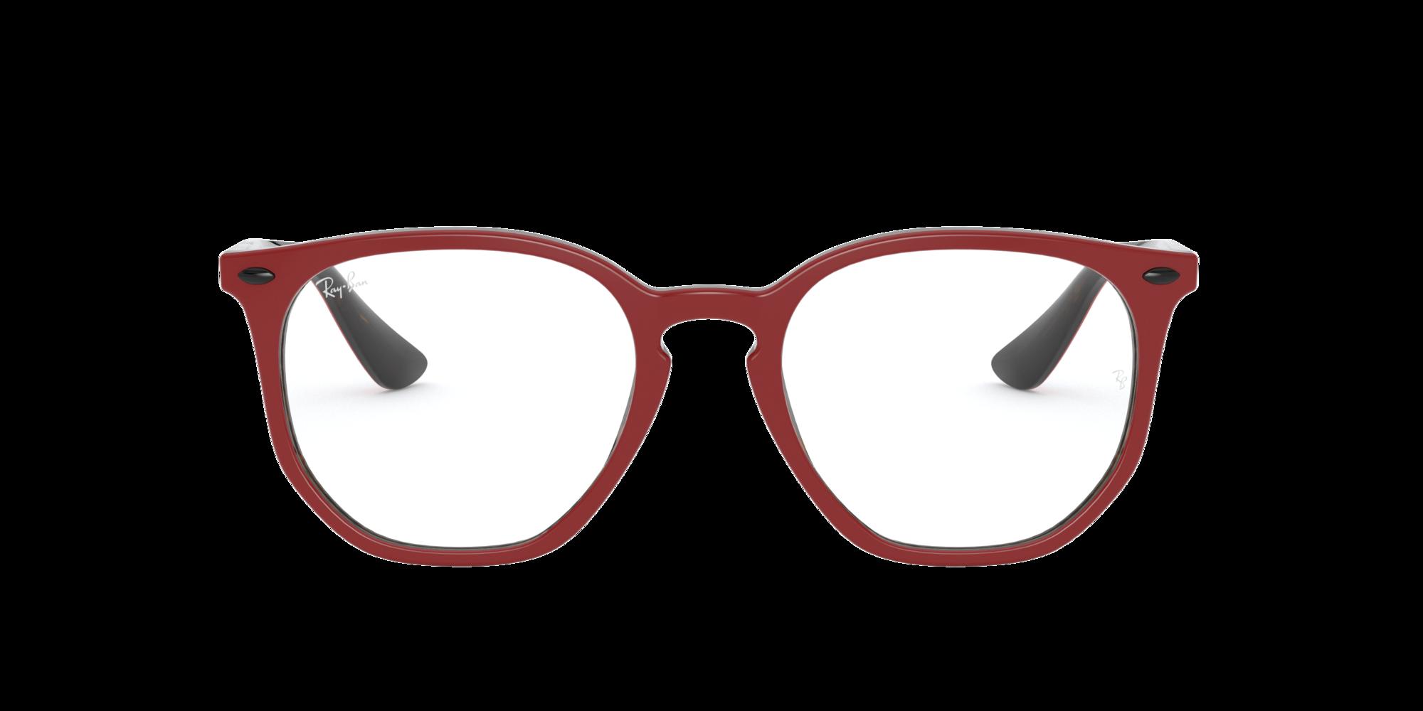 Imagen para RX7151M de LensCrafters    Espejuelos, espejuelos graduados en línea, gafas