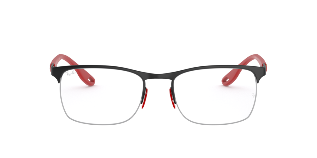 Image for RX8416M from LensCrafters   Glasses, Prescription Glasses Online, Eyewear