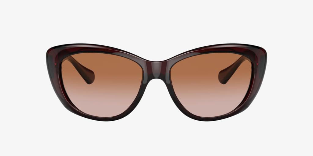 Sferoflex SF5506S 57 Bordeaux Sunglasses