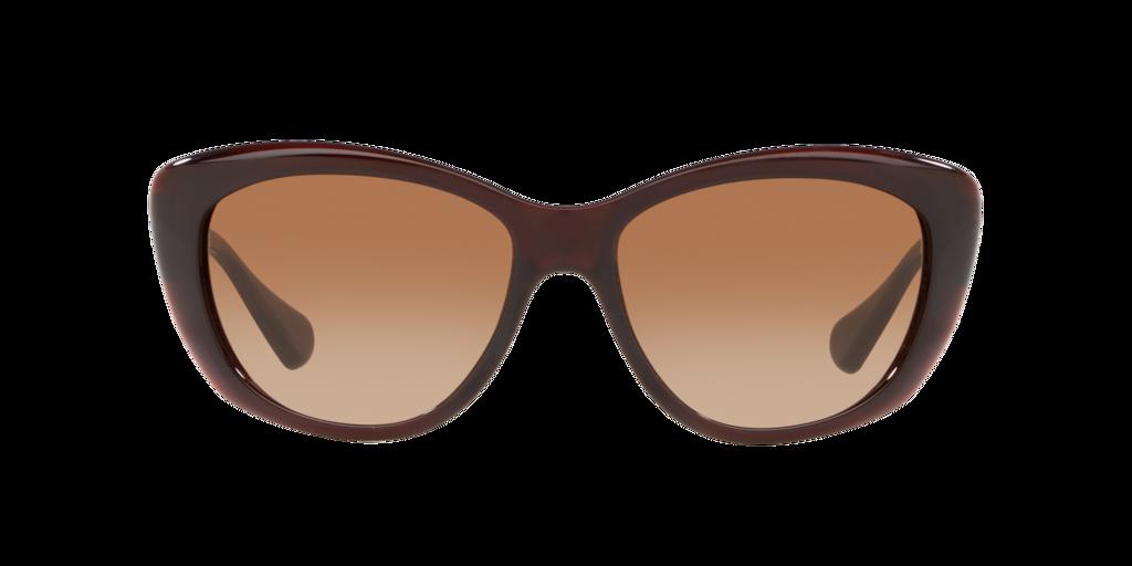 Imagen para SF5506S 57 de LensCrafters    Espejuelos y lentes graduados en línea
