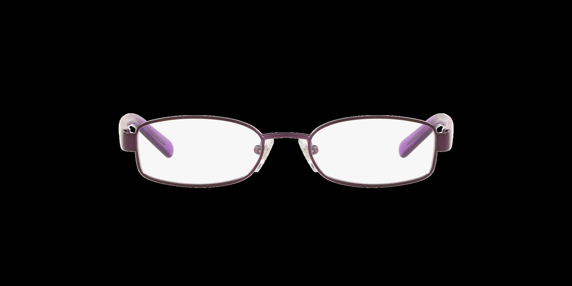 Image de SF2857 from LensCrafters | Lunettes, lunettes d'ordonnance en ligne, lunetterie