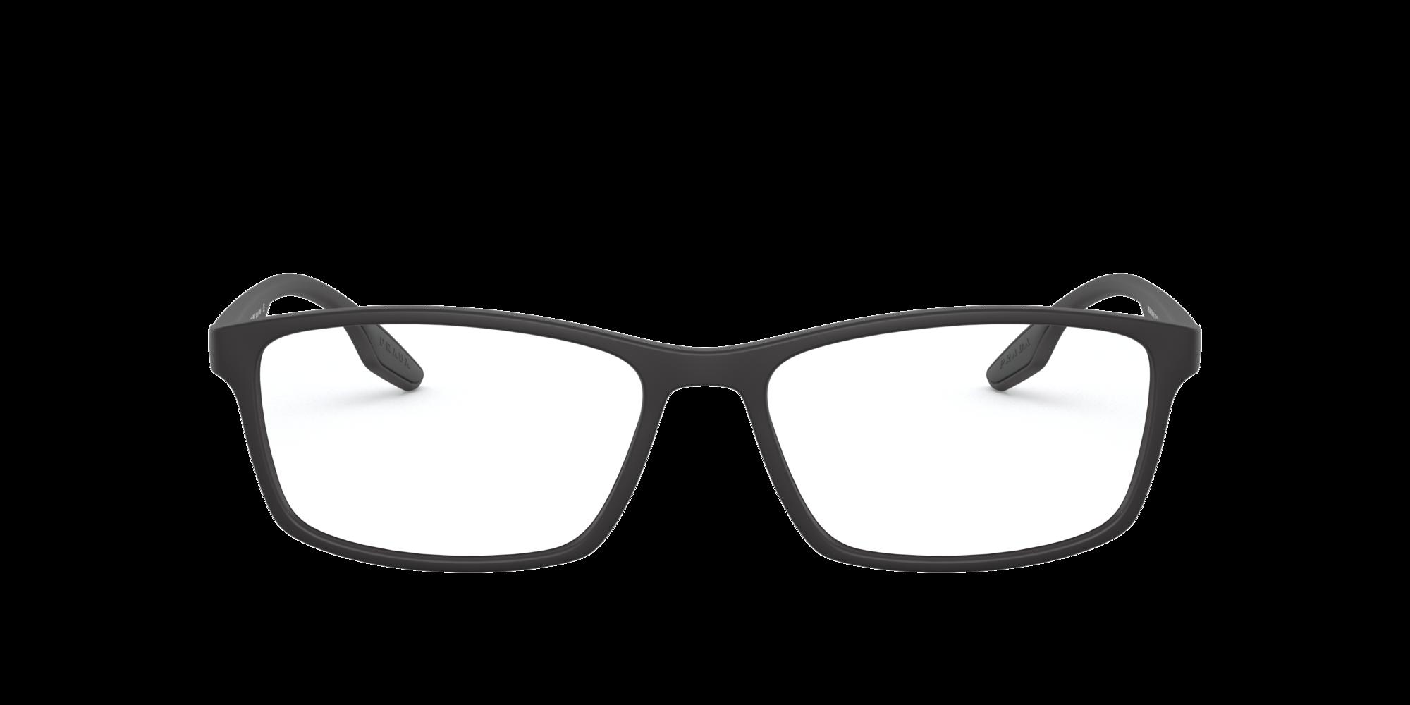 Image for PS 04MV from LensCrafters | Glasses, Prescription Glasses Online, Eyewear