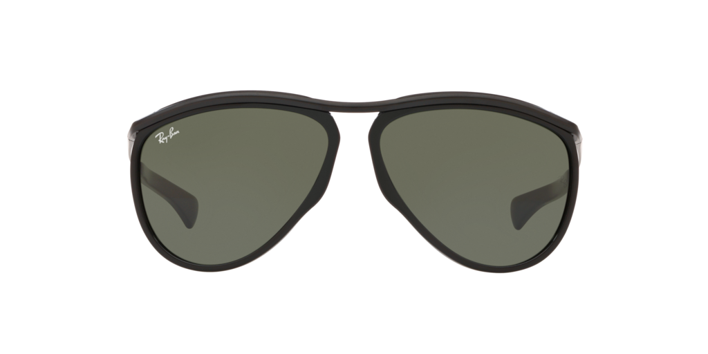 Image for RB2219 59 OLYMPIAN AVIATOR from LensCrafters | Glasses, Prescription Glasses Online, Eyewear