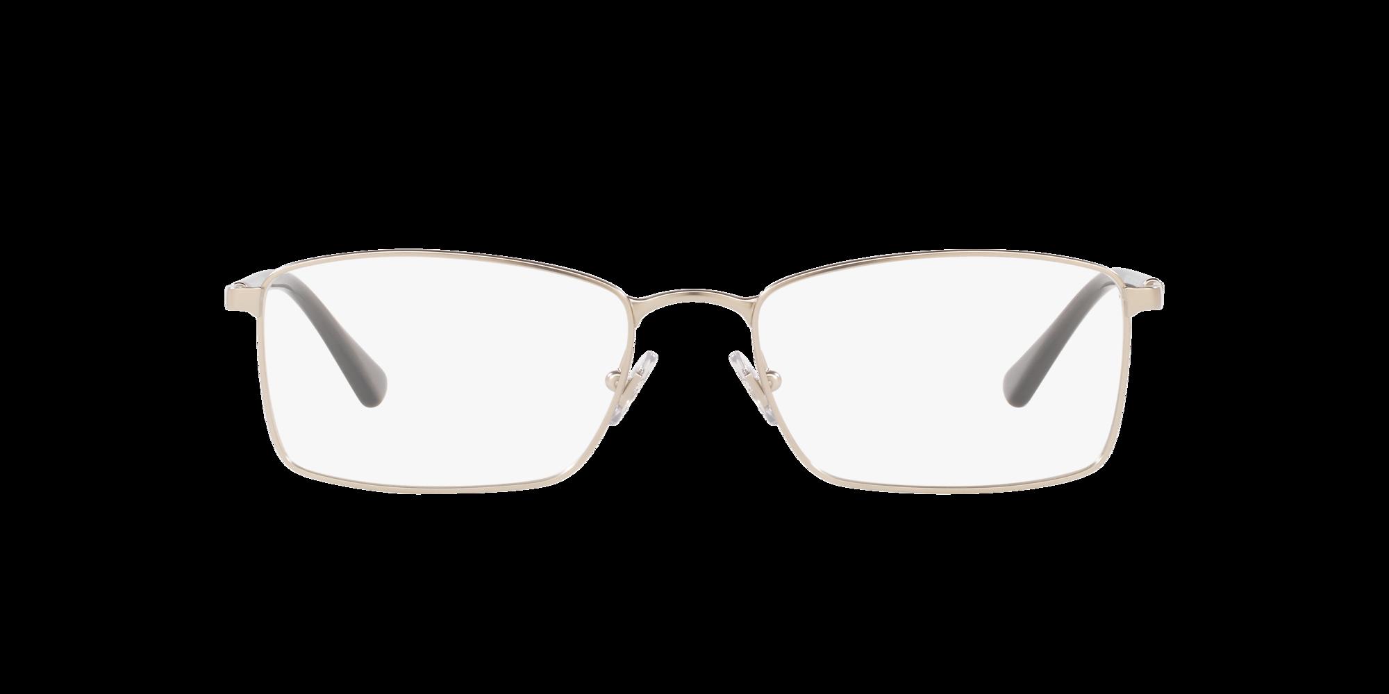 Imagen para BB1073T de LensCrafters |  Espejuelos, espejuelos graduados en línea, gafas